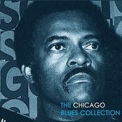 The Chicago Blues Collection Songs