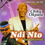 Chukkwu Oma Song