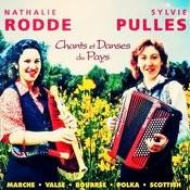 Chants Et Danses Du Pays Songs