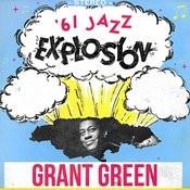 '61 Jazz Explosion Songs
