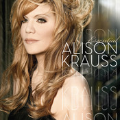Essential Alison Krauss Songs