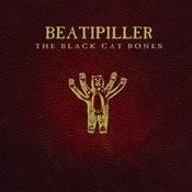 Beatipiller Songs