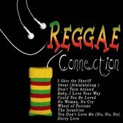 Reggae Connection Songs