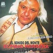 El Sonido Del Monte Songs