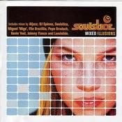 Mixed Illusions Songs