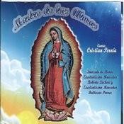 Madre De Las Almas Songs