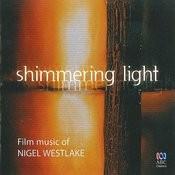 Shimmering Light Songs