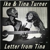 Letter From Tina Songs