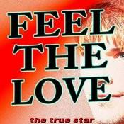 Feel The Love (Originally Performed By Rudimental) [Karaoke Version] Song