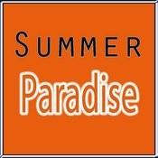 Summer Paradise Song