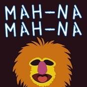 Mah Na Mah Na (Instrumental Version) Song