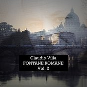 Fontane Romane, Vol. 2 Songs