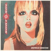 Unspoiled Monsters (Artist's Cut) Songs