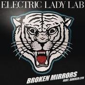 Broken Mirrors Songs