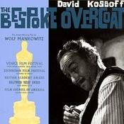 The Bespoke Overcoat Songs