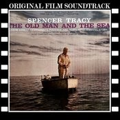 The Old Man And The Sea (Original Film Soundtrack) Songs