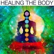 Healing The Body Songs