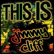 This Is Jimmy Cliff Songs