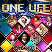 Siyashweleza Songs