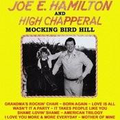 Mocking Bird Hill Songs
