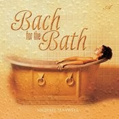 Bach For The Bath Songs