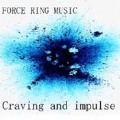 Craving And Impulse - Ep Songs