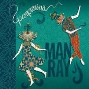 Purpurina Songs