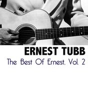 The Best Of Ernest, Vol. 2 Songs