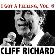 I Got A Feeling, Vol. 6 Songs