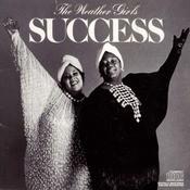 Success Songs