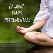 Calming Piano Instrumentals Songs