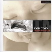 Themusicoteque: Sogni D'oro Songs