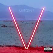 V (Deluxe) Songs