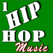 Hip Hop Music, Vol. 1 (Instrumental) Songs