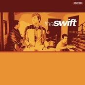 The Swift Songs