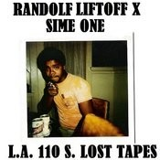 L.A. 110 S. Lost Tapes Songs