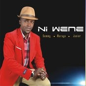 Ni Wene Songs