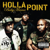 Baby Mama (featuring Three 6 Mafia) Songs