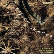 Folkways: A Vision Shared Songs