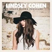 Grace Under Pressure Songs