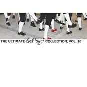 The Ultimate Schlager Collection, Vol. 10 Songs