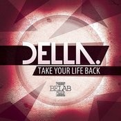 Take Your Life Back Songs