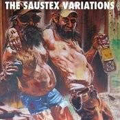 The Saustex Variations Songs