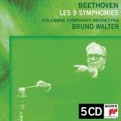 Beethoven: Les 9 Symphonies Songs