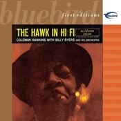 The Hawk In Hi-Fi Songs