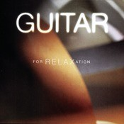 Guitar For Relaxation Songs