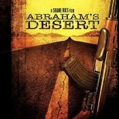 Abraham's Desert Songs
