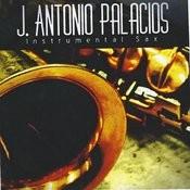 Instrumental Sax Songs