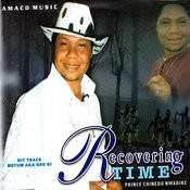 Odinawata Songs