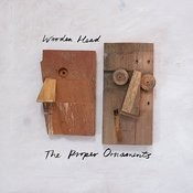Wooden Head Songs